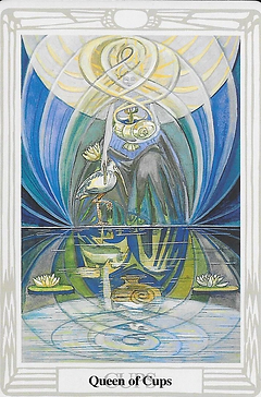 queen_of_cups_thoth_wn4dix.jpg