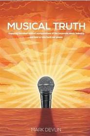 Screenshot_2021-04-02 Musical Truth.png