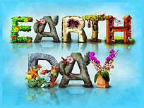 5_international_mother_earth_day.jpg