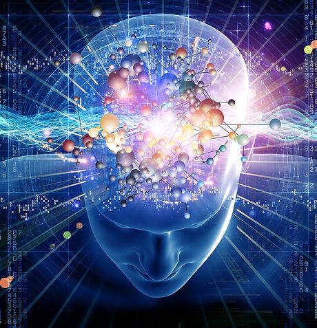 bigstock-Molecular-Thoughts-28624526.jpg