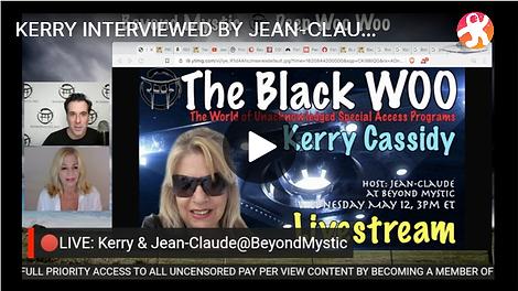 Screenshot_2021-05-24 KERRY INTERVIEWED