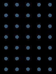 dotsblue-03.png