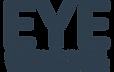 eye cap logo-12.png