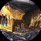 il mito della caverna tondo-min.png