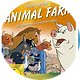 animal farm-min.png