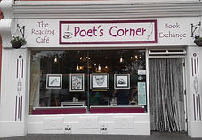 cork poets-min.jpg