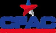 CFAC Master Logo.png