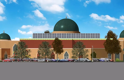 new masjid project.webp