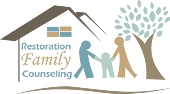 family Counceling Available