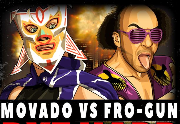 DH Movado vs Frogun.png