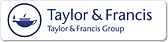 Taylor_FrancisMaria.png