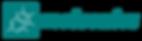 molecules-journal-logo.png
