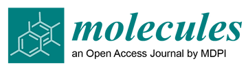 Molecules-logo-.png