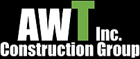 AWT Inc. Construction Group  77 Solano Square Suite 300 Benicia, CA 94510