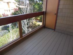 Stairway & Balcony Reconstruction67