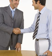 Motivate your Employees by Treating them Well