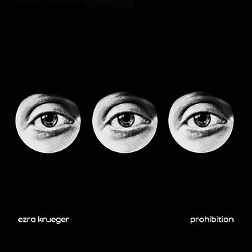 Ezra Krueger copie.png