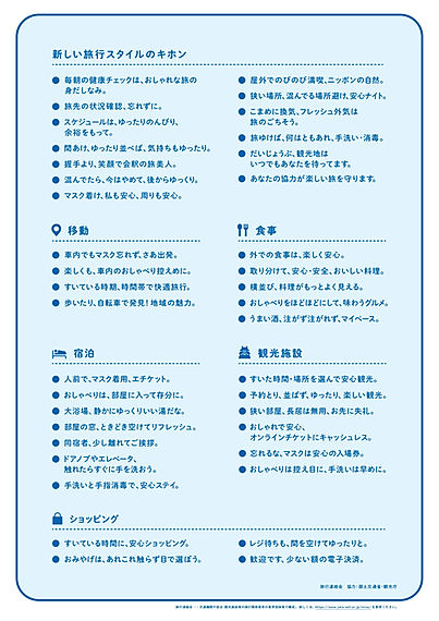 新しい旅のエチケット(国土交通省)-002.jpg