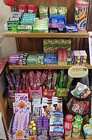 お菓子コーナー.jpg