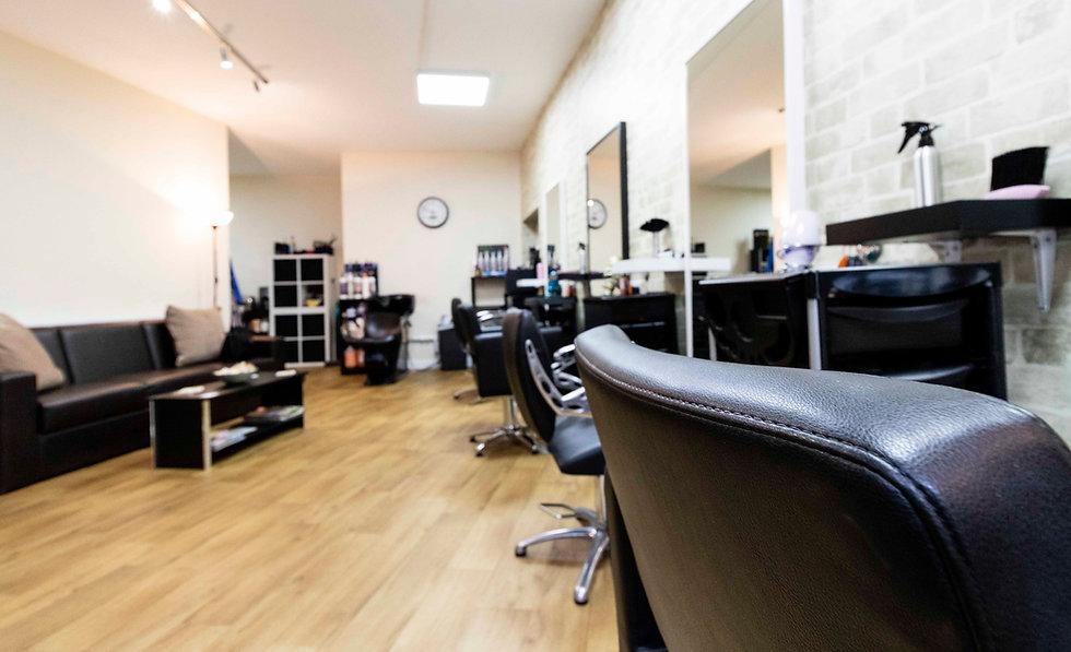 Salon one.jpg