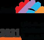 website-logo-2021 الصناعات-02.png