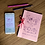 Thumbnail: Cadernico para um Novo Ano_Digital