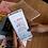 Thumbnail: Cadernico de Transição Profissional_Digital