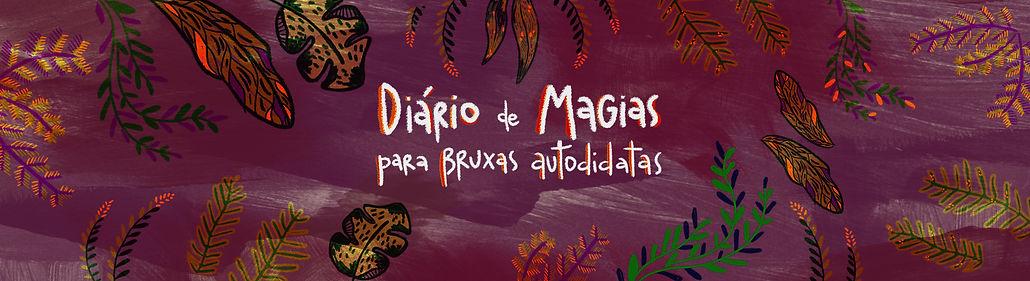 header site grande_corrigido.jpg