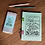 Thumbnail: Cadernico para Casais Cocriativos_Digital
