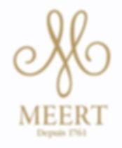 Logo Meert
