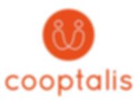 logo cooptalis