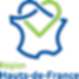 Logo HDF