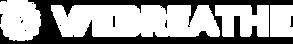Logo blanc new.png