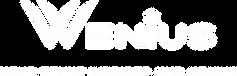 Logo Wenius blanc .png