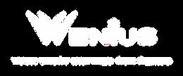 lOGO WENIUS BLANC _ADMIN_May-15-135108-2