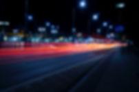 blur-cars-city-commuting-409701.jpg