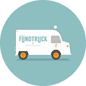 Fundtruck-by-Sowefund.png