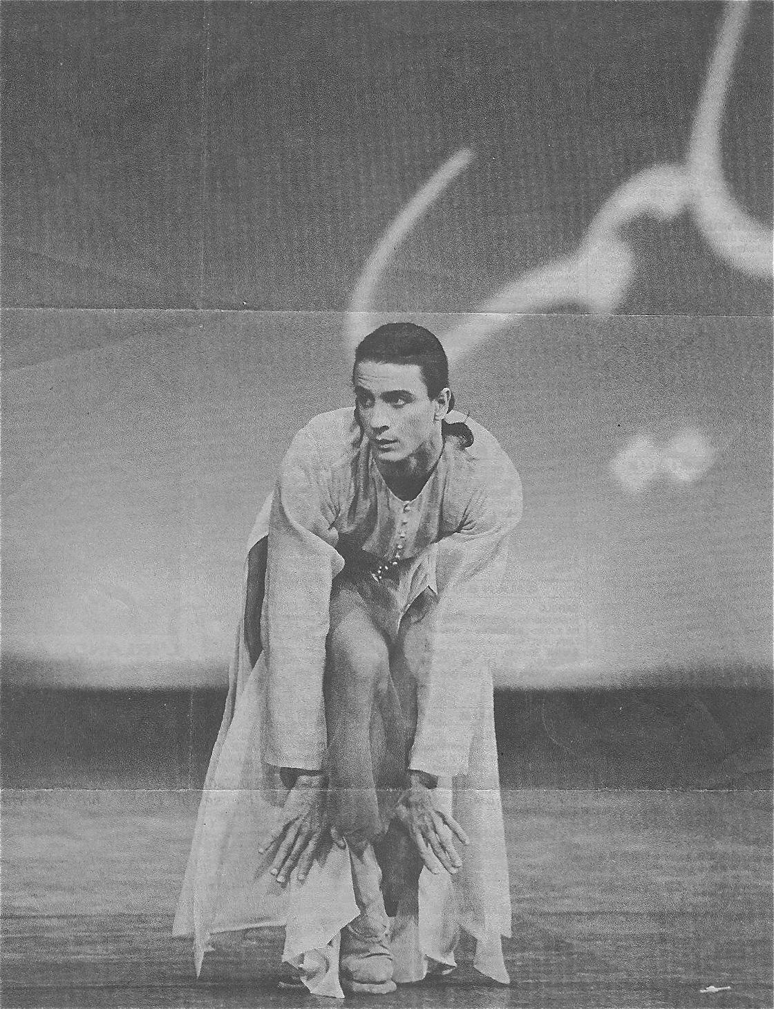 Sélim - Michel Kéléménis - C.Masson
