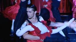 tango kenzo - copie.png