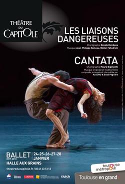 THEATRE CAP cantata 120x176 v4