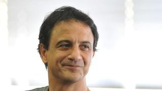 Kader Belarbi: «Je veux qu'il y ait des danseurs étoiles au ballet du Capitole»