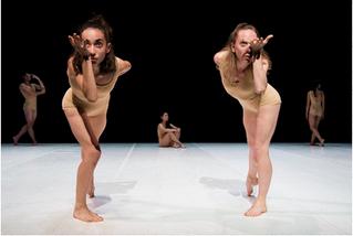 Montpellier Danse : trois chorégraphes contemporains, trois créations pour le Ballet du Capitole