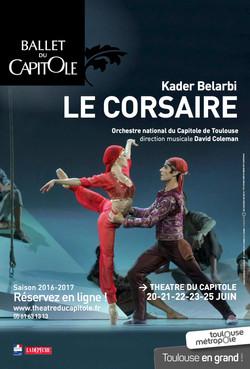 THEATRE CAP Le Corsaire 120x176 .jpg
