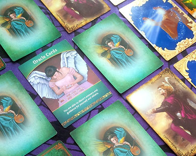 angel-card-readings-services-page.jpg