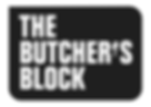Butchers Block.png