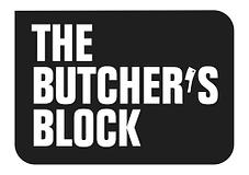Butchers Block.png