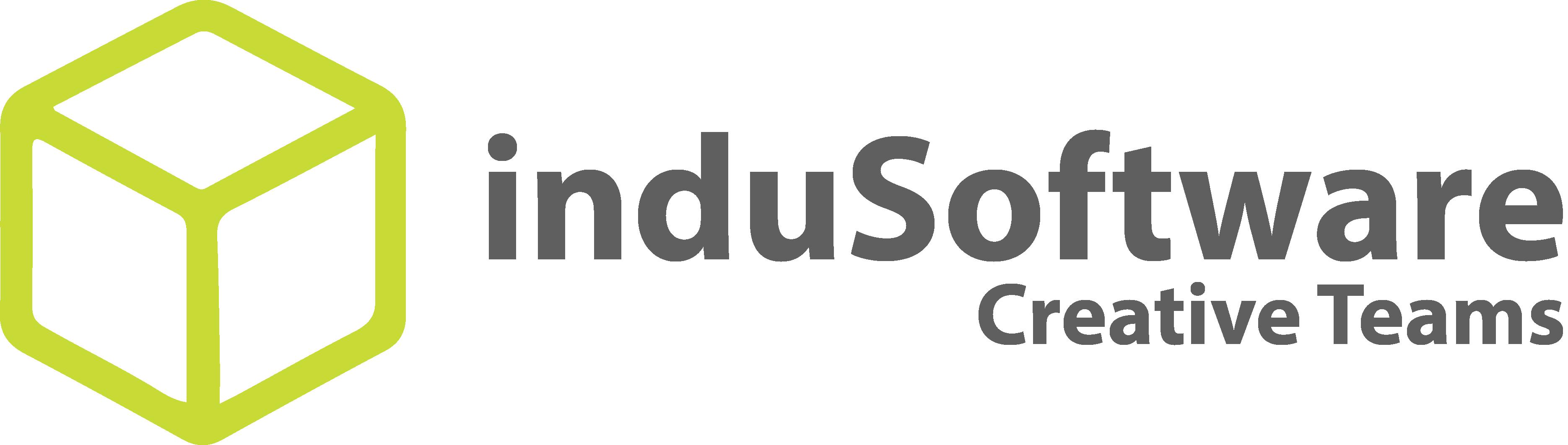 induSoftware