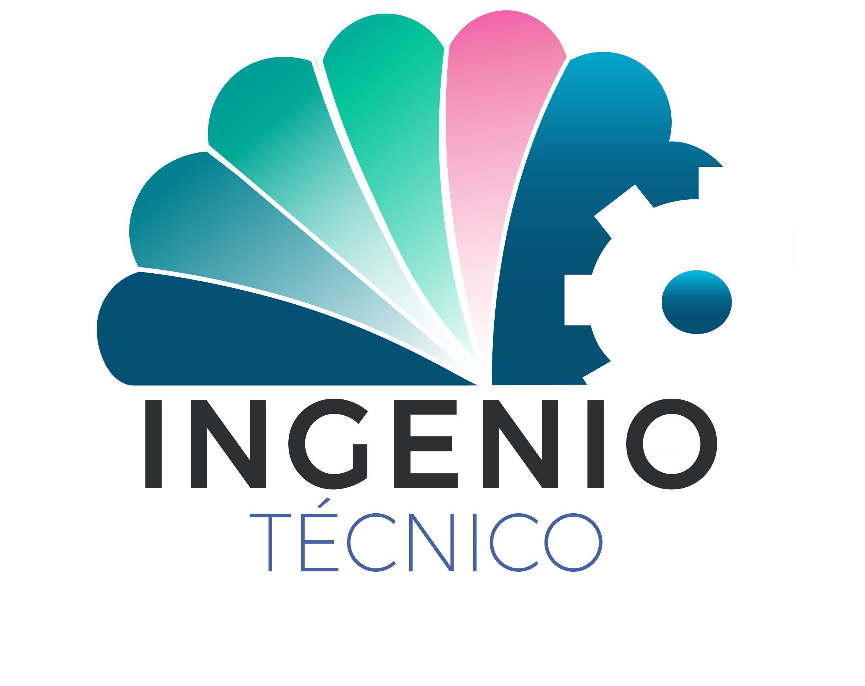 Ingenio Tecnico
