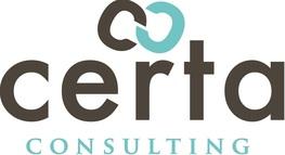 Certa Consulting