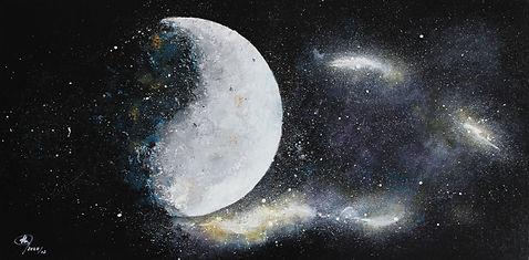 Polarité - ying et yang de la Terre.jpg